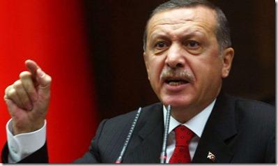 Recep Tayyip Erdogan - 7