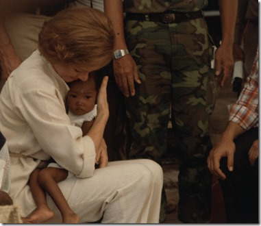 Rosalynn Carter at Sa Kaeo - 2 - 11-10-79 pdf