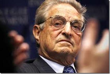 George Soros - 6