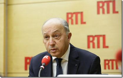 Laurent Fabius - 6