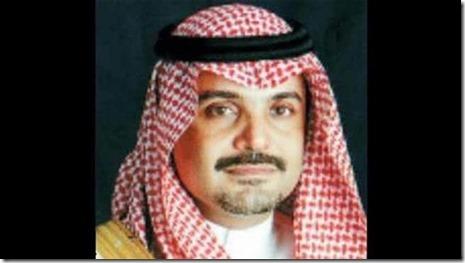 Abdel Mohsen bin Walid Abdoelaziz al Saoed - Drugs Libanon - 10-2015