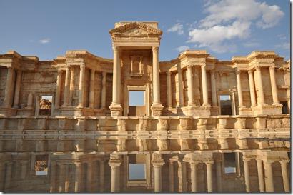 Palmyra - 2