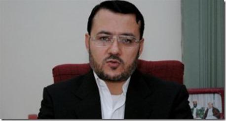 Ahmad Muaffaq Zaidan - 1
