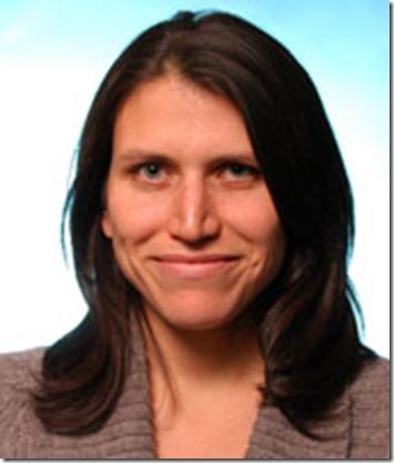 Rebecca Ruiz - A
