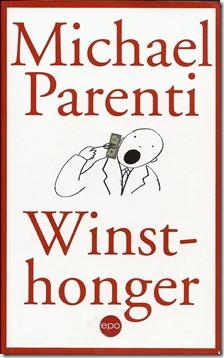 Michael Parenti - Winsthonger - EPO