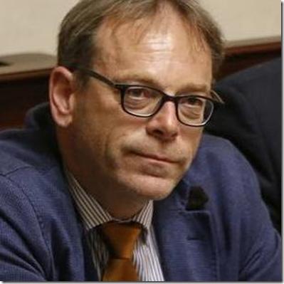 Peter De Roover - 1