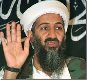 Osama Bin Laden - 2