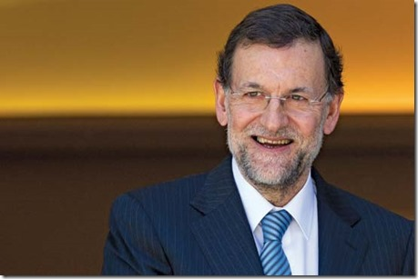 Mariano Rajoy - 4