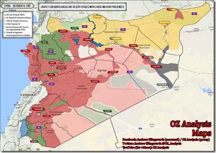 Syrië - Militaire situatie - 14 - 14 oktober 2017.jpg