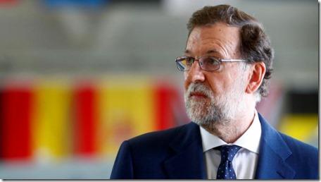 Mariano Rajoy - 5