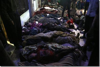 Douma Chemische aanval doden - 7 april 2018 - 4.jpg.png