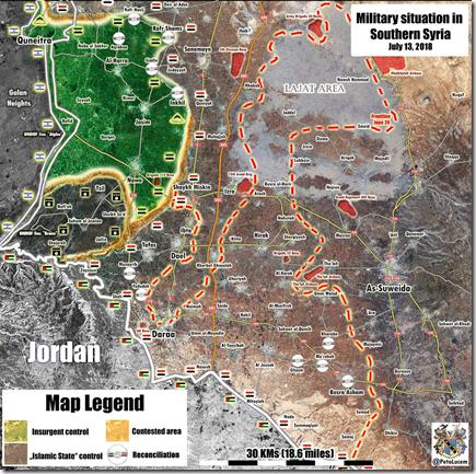 Daraa - Militaire situatie - 24 - 13 juli 2018.jpg