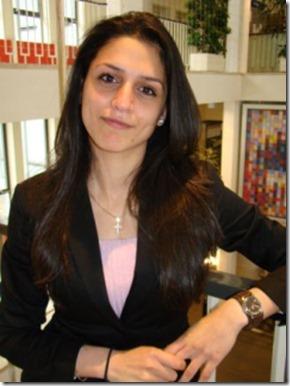 Iba Abdo - 2
