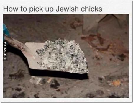 How to pick up Jewish chicks jpg