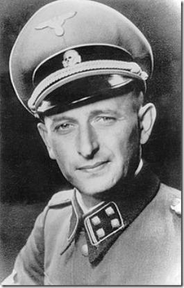 220px-Adolf_Eichmann,_1942