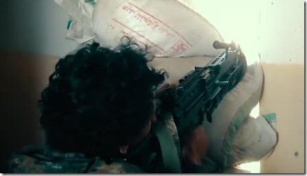Minimi - al Qaeda - Deutsche Welle - Video YouTube