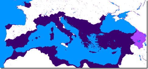 Byzantijns imperium