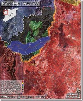 Idlib---Bufferzone-M4---Akkoord-Rusl