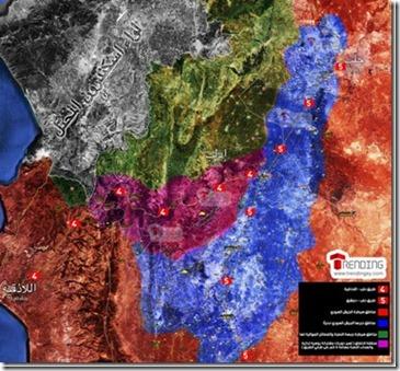 Idlib---Militaire-situatie---12---5-[1]