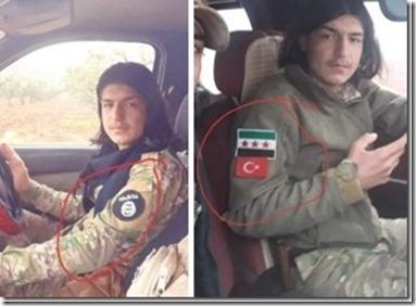 ISIS-in-Idlib---5-maart-2020_thumb1