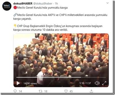 Parlement---Vuistgevechten---4-maart[1]