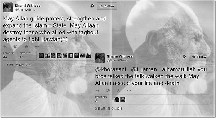 Shami Witness - over zelfmoordterroristen.jpg