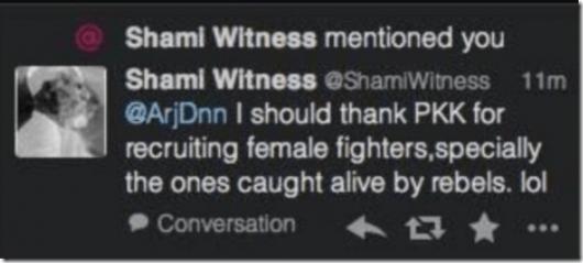 Shami Witness - Twitter beeld over Koerdische vrouwen.jpg