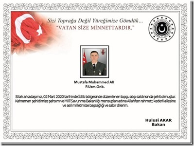 Turks soldaat - Overlijdensbericht - 2 maart 2020_thumb[4]