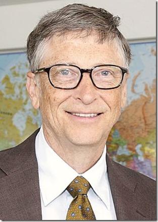 266px-Bill_Gates_June_2015