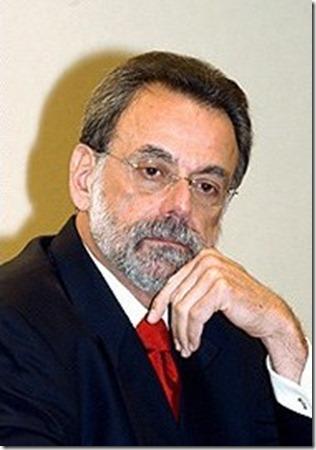 José_Maurício_Bustani