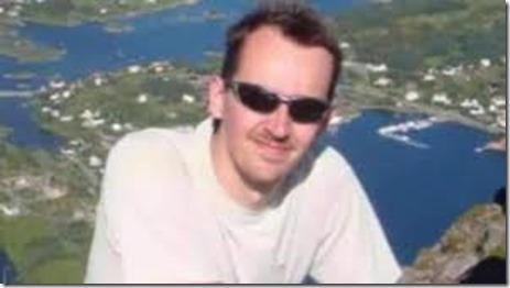 Samuel Paty - Vermoord door Tsjtsjeen 10-2020