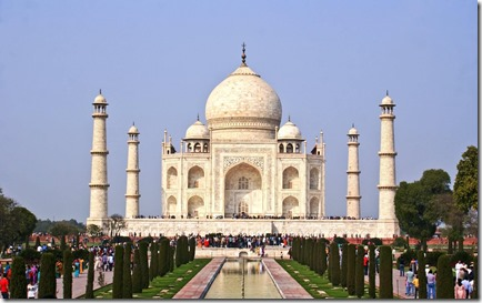 Agra-Taj_Mahal