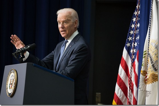 Joe Biden - 4