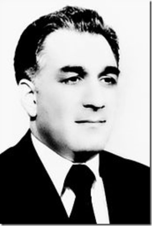 Hafizullah_Amin